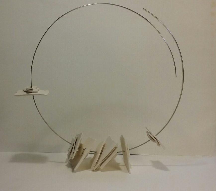 cercle braco